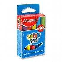 گچ مپد مدل Color Peps